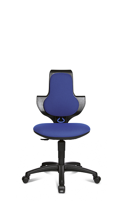 Awesome Topstar Gmbh Junior Pdpeps Interior Chair Design Pdpepsorg