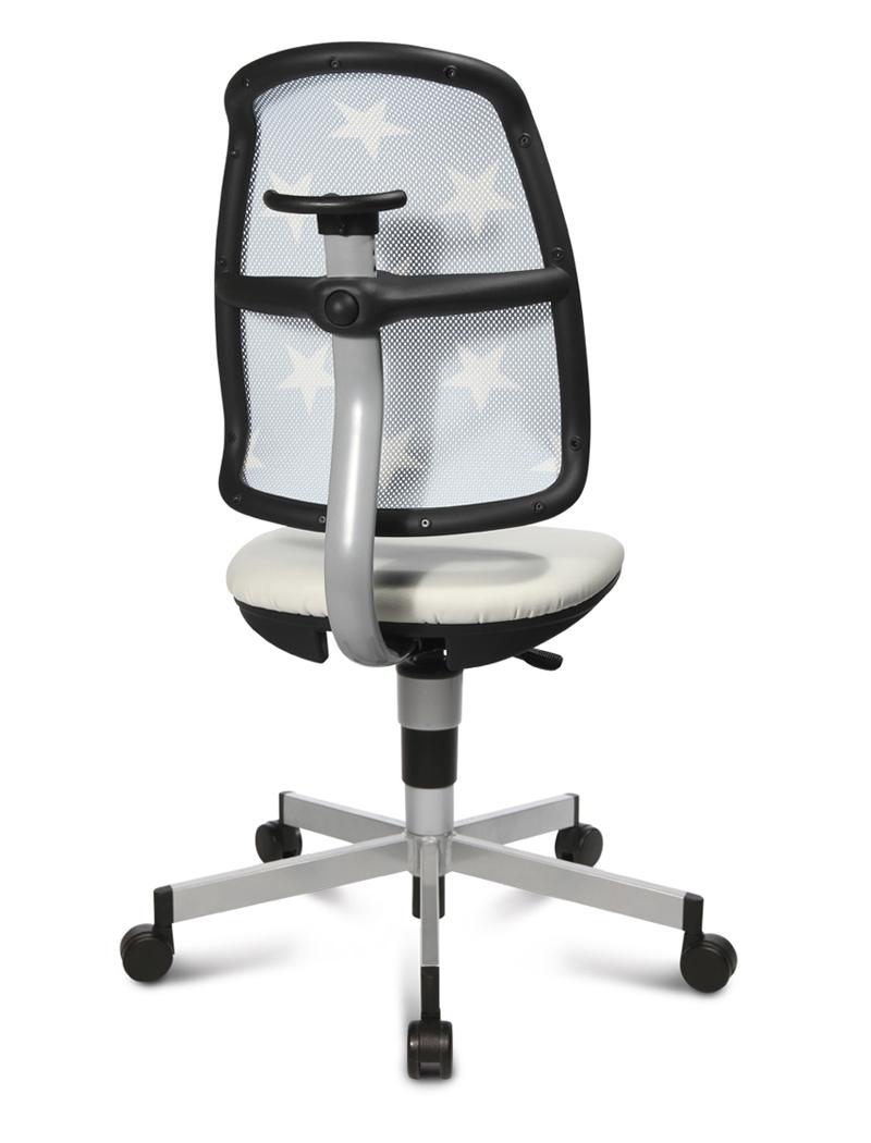 topstar gmbh sitness s maxx. Black Bedroom Furniture Sets. Home Design Ideas