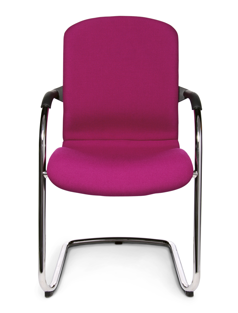 OPEN CHAIR 100 / 110