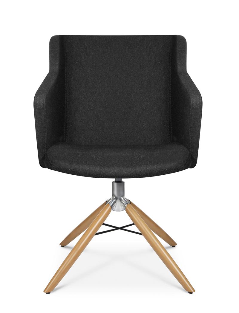 topstar gmbh series 1 0. Black Bedroom Furniture Sets. Home Design Ideas