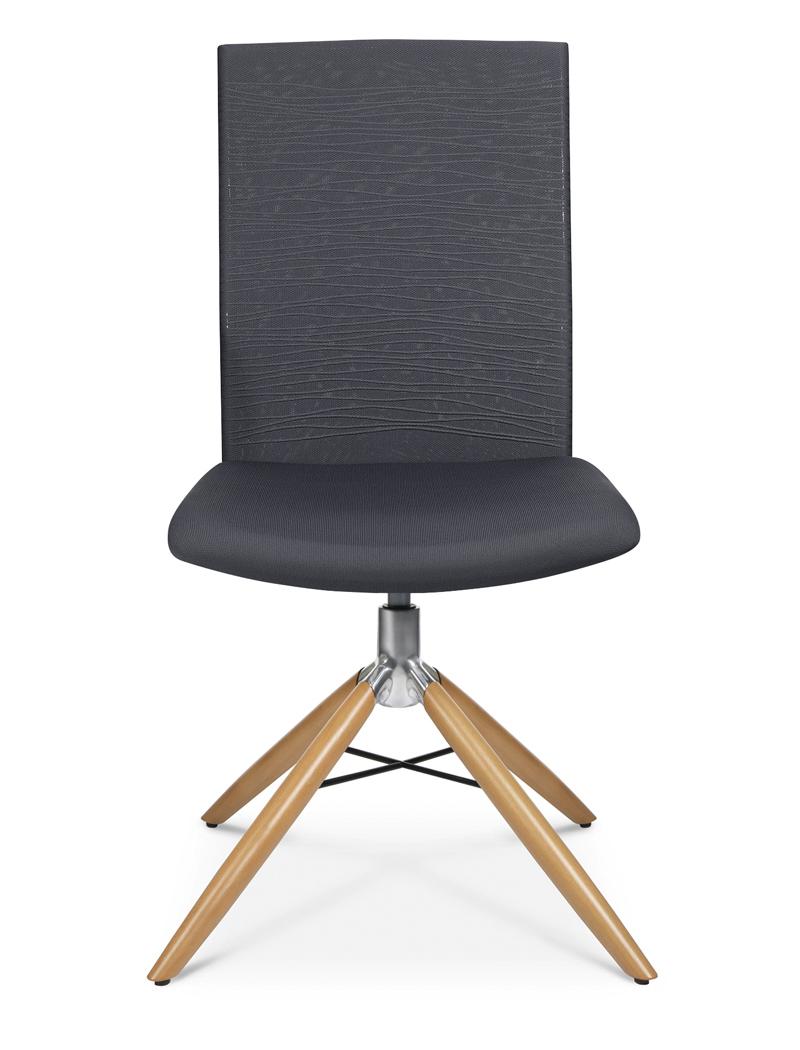 topstar gmbh serie 2 1. Black Bedroom Furniture Sets. Home Design Ideas