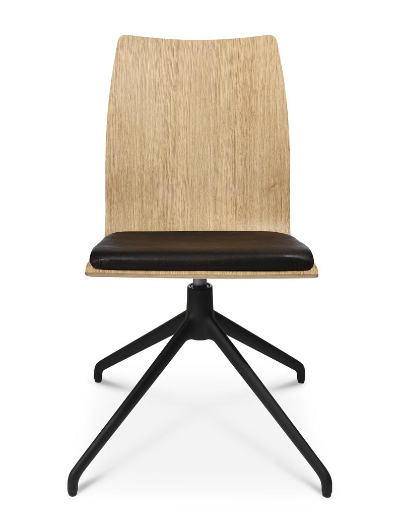topstar gmbh serie 3 1. Black Bedroom Furniture Sets. Home Design Ideas