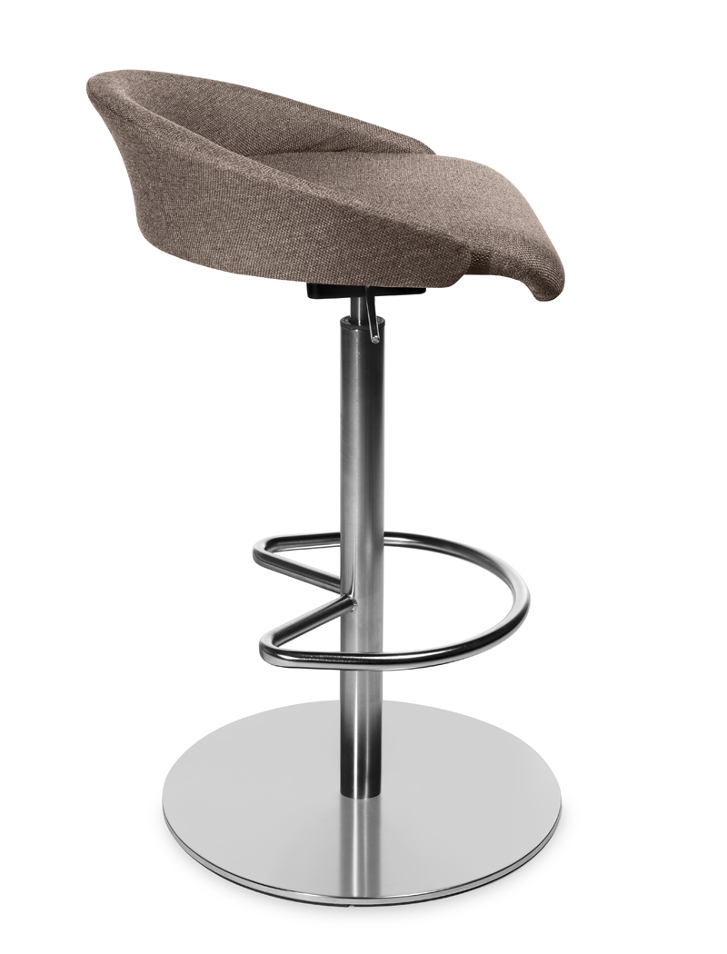 topstar gmbh sitness barstool 20. Black Bedroom Furniture Sets. Home Design Ideas