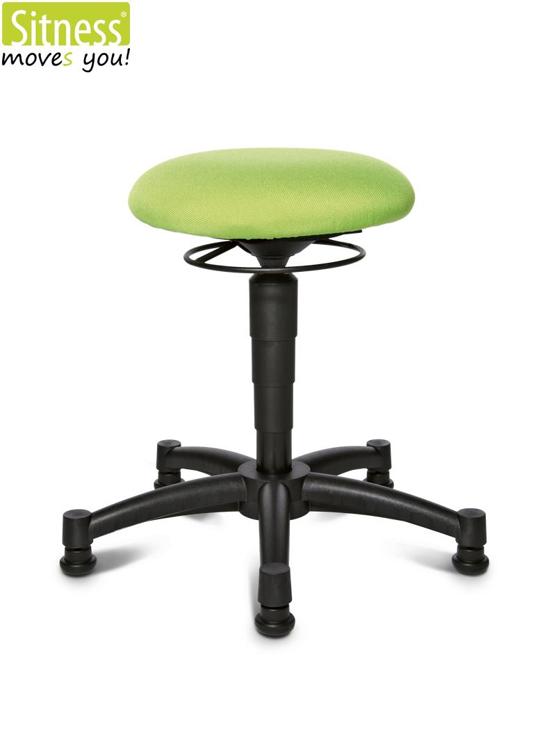 topstar gmbh body balance 10. Black Bedroom Furniture Sets. Home Design Ideas
