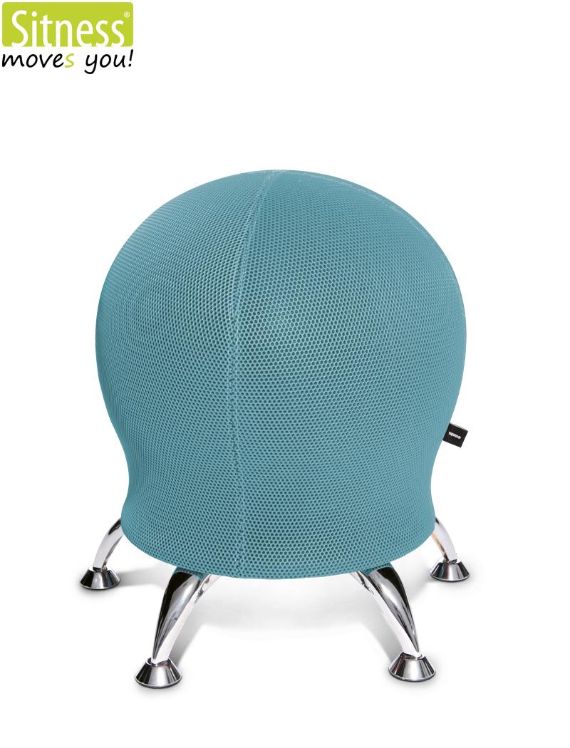 topstar gmbh sitness 5. Black Bedroom Furniture Sets. Home Design Ideas