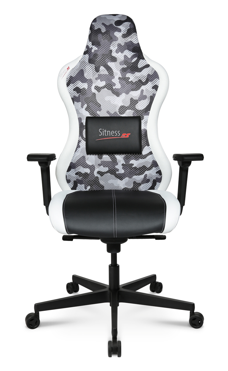 SITNESS RS SPORT PLUS