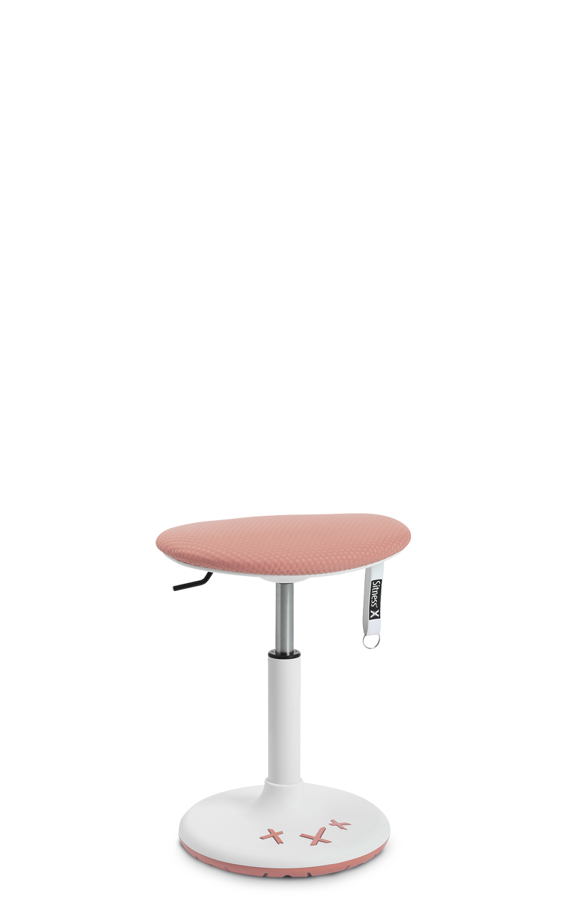 SITNESS X STOOL 20